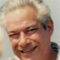 Irvin E. May Jr.