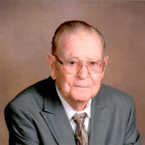 Werner Frank Pavlik