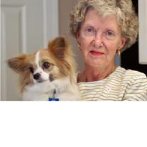 Lynda M. Green