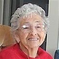 Viola Louise Schooler
