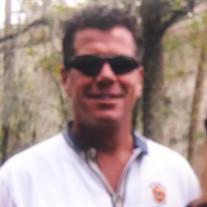 Micah Carl Lemme