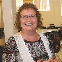 Connie Marie Diehl