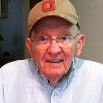 Robert E Traugh