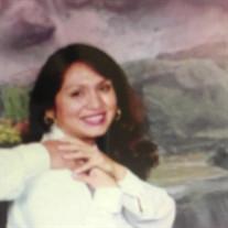 Veronica L. Ortiz
