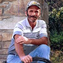 Gary  K.  Huffman