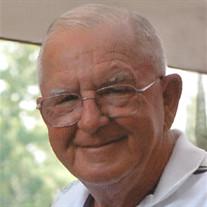Spencer Bruce Cowan