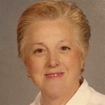 Kathy S. Hartman