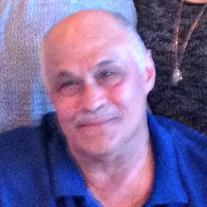 Michael Savino