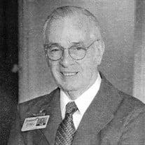 Robert Marvin Guymer