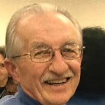 John L. Vukovich