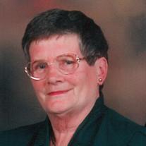 Joanne Marie Weider Lull