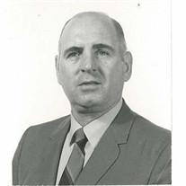 Robert Joseph Betz