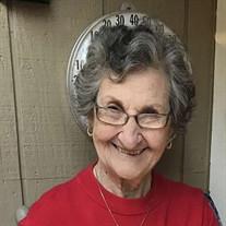 Mrs.  Margaret Mooney Ellerbee