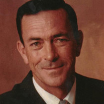 Mr. Jimmy Randolph  Willis