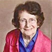 Elaine K Kallas