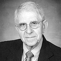 James H Lind