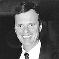 Kenneth D Nelson