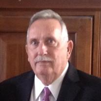 Gerald Autry