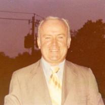 Francis J.  Heffernan