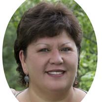 Sue C Donnay