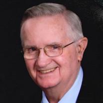 Wallace H. Plummer