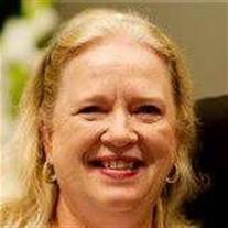 Janice Sue Hale