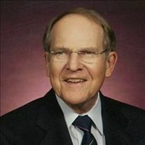 William Robb Baird