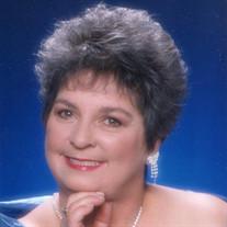 Barbara Carol Butler Lee