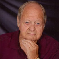 Larry  J Powers