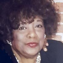 Margaret  L. Grayson
