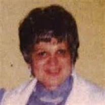Helen T. Emery