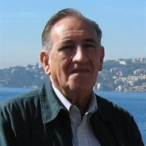 Dr. Victor Rodriguez