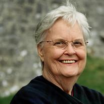 Helen W. White