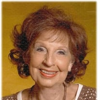 Marlyn D. Else