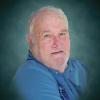 Vernon E. Durden