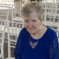 Margaret L. Dale