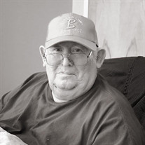 Mr. Charles  Baggett