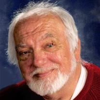 Daniel  P. Ramsey