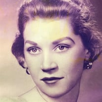 Wanda L.  Bray