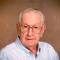 D.  B. Brainerd