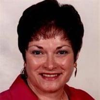 Dana Jean Chambers