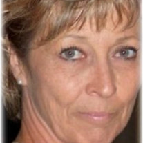 Gayla Sue Jones