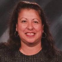 Susie E.  Peralta