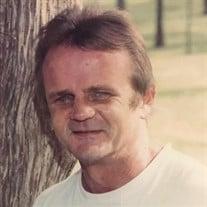 Jimmy Louis Freelen