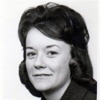Diana Sue Lachance