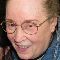 Janice De Villers