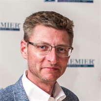 Paul M. Sharon