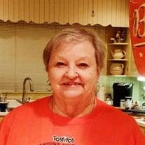 Patsy Kuehn Howle