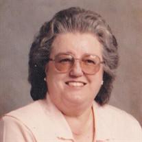 Charlene E. Wolfe