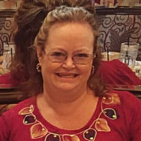 Debora (Debbie) Ann Blum-Allaire